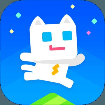 超级幻影猫2游戏