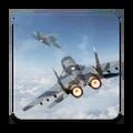 现代战机中文版