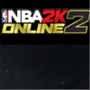 篮球在线2手游