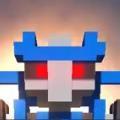 机器人大乱斗中文版
