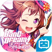BanG Dream遊戲