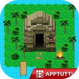 岛屿生存圣庙遗宝1.0.1