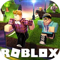 roblox杀手模拟器