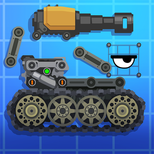 超级战车大作战中文版