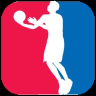 真实篮球锦标赛中文版