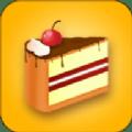 全民做蛋糕