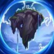 云顶之弈10.16新版最强阵容推荐圣盾星神狙阵容攻略教学