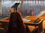 皇座战争武将怎么驻扎 武将驻扎技巧及途径一览