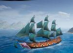 代号SOG舰船武器搭配攻略 舰船武器最强搭配方式详解