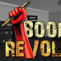 摔角革命2