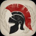 大征服者罗马帝国