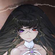 命运神界艾西瓦娅装备推荐 艾西瓦娅最强装备选择指南