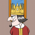 我要當國王刺客行動