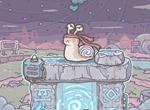 最强蜗牛意志结晶怎么获得 意志结晶获取途径介绍