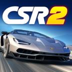 csr2赛车