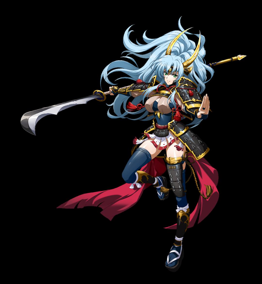 梦幻模拟战手游海伦娜极限输出打法 海伦娜打法推荐