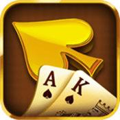 君子棋牌app