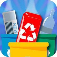 垃圾回收挑戰