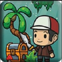 雨林大冒险游戏