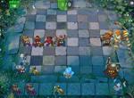 多多自走棋新版本光羽猎阵容分享 阵容搭配及玩法一览