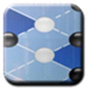 水立方五子棋
