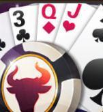 星际扑克棋牌2