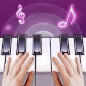 钢琴节奏师游戏