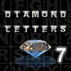 第7槽钻石信纸