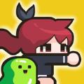 粘液RPG2