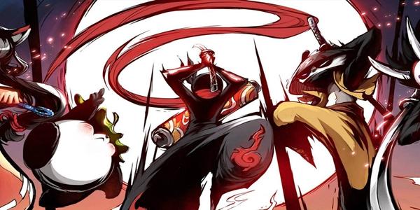 忍者必须死3异鬼入侵奖励是什么 异鬼入侵奖励介绍