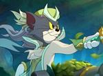 猫和老鼠侍卫汤姆S级皮肤怎么样 侍卫汤姆S级皮肤介绍