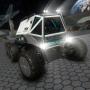 月球车2073