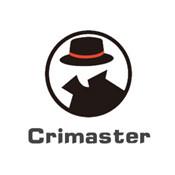 犯罪大师诡异的绑架案凶手