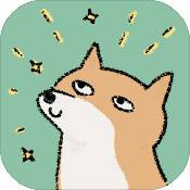 狐里狐涂最新测试版