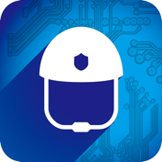 上海智慧保安移动信息终端