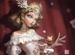 第五人格红夫人新皮肤怎么样 稀世时装贝拉夫人模型及获取指南