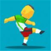 天台足球游戏