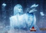 猎魂觉醒雪女介绍 联动新BOSS雪女攻略