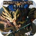 Monster Hunter Rise安卓版