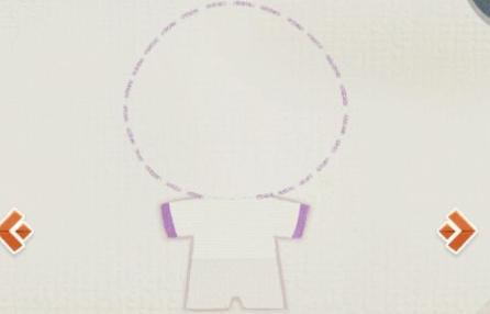 阴阳师妖怪屋九月抽卡神秘图案是什么 9月份剪纸神秘图案画法介绍