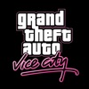 Grand Theft Auto Vice City2020