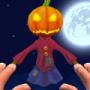 Halloween Escapes万圣节冒险