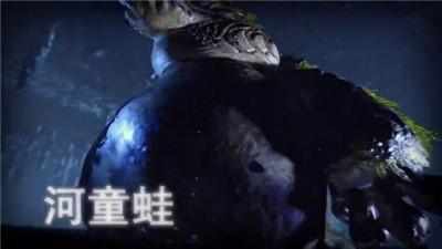 怪物猎人rise官方版截图