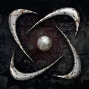 核爆RPG1.17.5