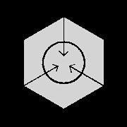 scp安全壳破裂1.0.5