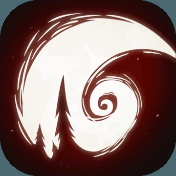 月圆之夜最新版