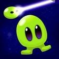 小小外星人