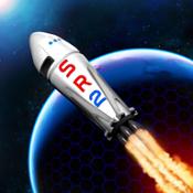 简单火箭2中文