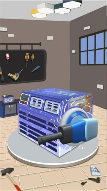 电器维修大师截图