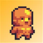 孤島RPG安卓版